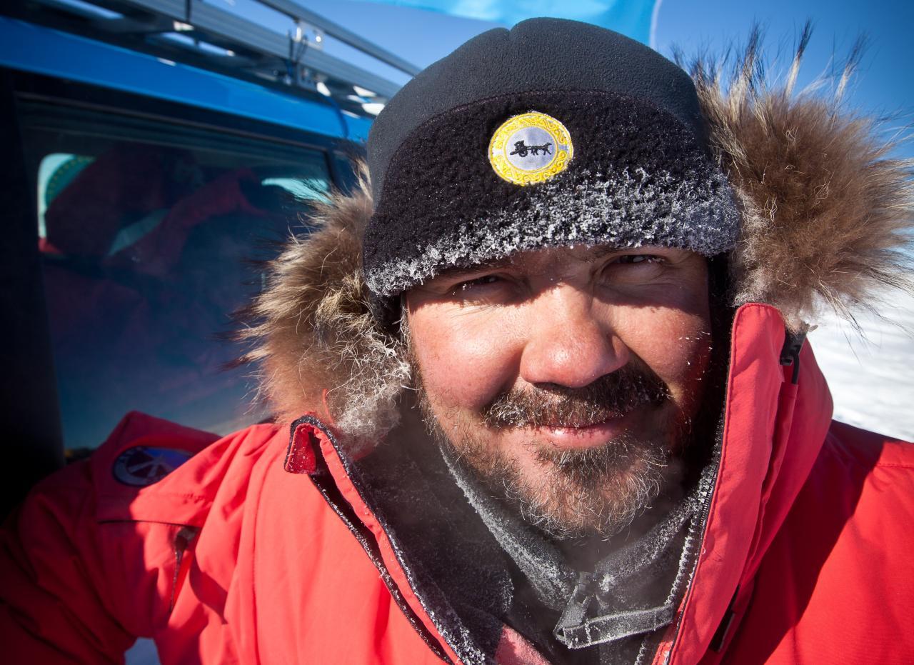 antarctica_world_comp_image001