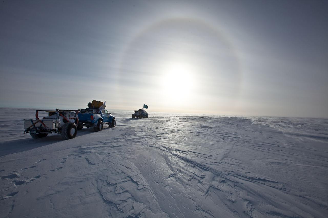 antarctica_world_comp_image007
