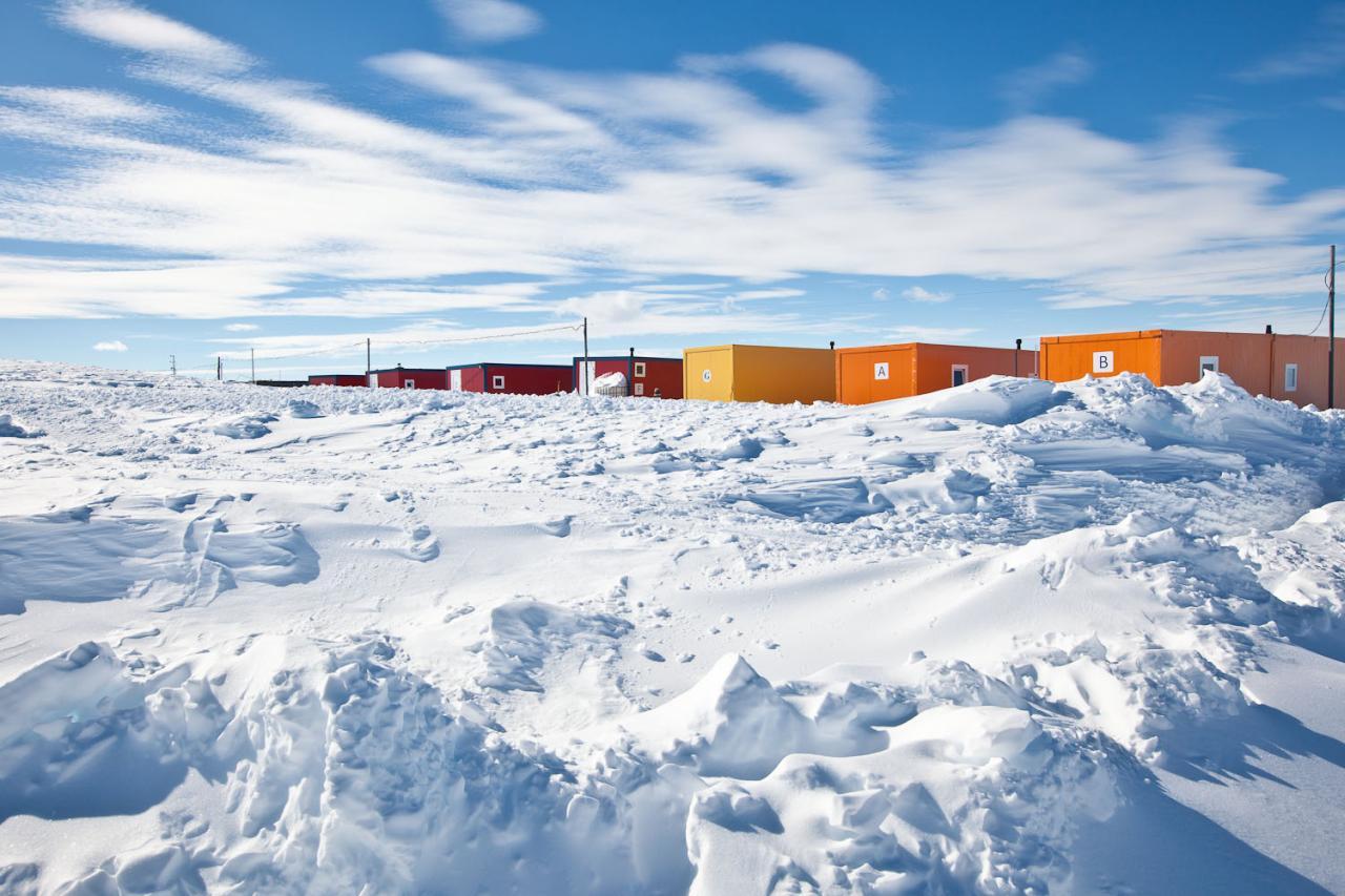 antarctica_world_comp_image008
